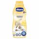 CHICCO Aviváž koncentrovaná Vanilka 750 ml