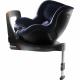 BRITAX-ROMER Dualfix I-size Moonlight blue