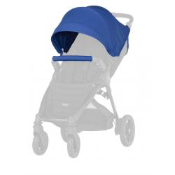 BRITAX-ROMER Strieška na kočík B-agile plus/B-Motion plus Ocean blue