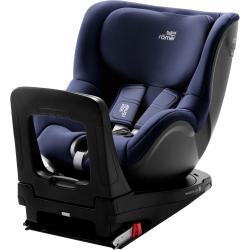 BRITAX-ROMER Swingfix M I-size Moonlight Blue Autosedačka