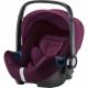 BRITAX-ROMER Baby-Safe 2 I-size Burgundy Red Autosedačka