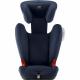 BRITAX-ROMER Kidfix SL Sict Black Moonlight Blue Autosedačka