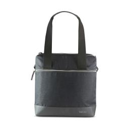 INGLESINA Prebaľovacia taška Back Bag Aptica Mystic Black