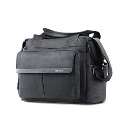 INGLESINA Prebaľovacia taška Dual Bag Aptica Mystic Black