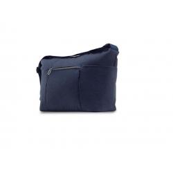 INGLESINA Prebaľovacia taška Day bag sailor blue