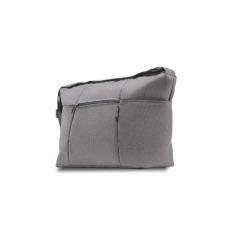 INGLESINA Prebaľovacia taška Day bag stone grey