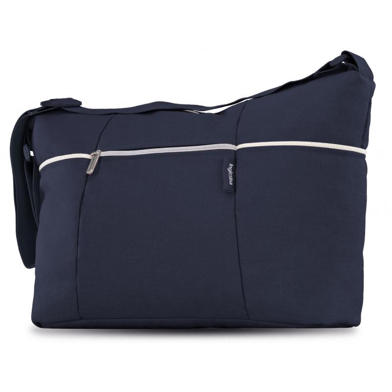INGLESINA Prebaľovacia taška Day bag lipari