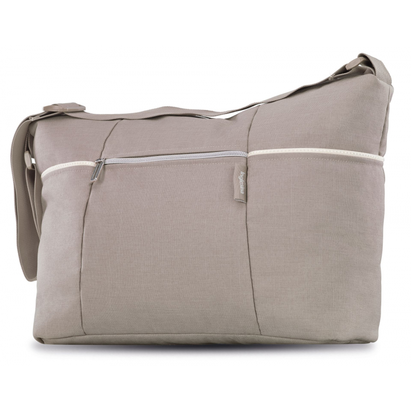 INGLESINA Prebaľovacia taška Day bag panarea