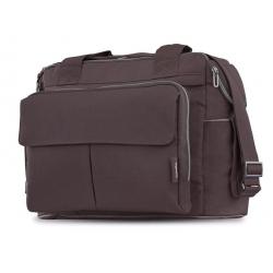 INGLESINA Prebaľovacia taška Dual Bag Aptica marron glacé