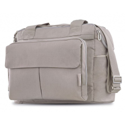 INGLESINA Prebaľovacia taška Dual Bag Aptica panarea