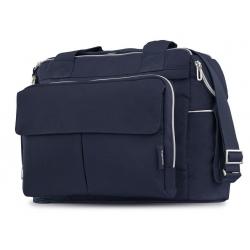 INGLESINA Prebaľovacia taška Dual Bag Aptica lipari