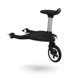 BUGABOO Comfort Wheeled Board Skejtík