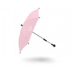 BUGABOO Parasol - Ružový