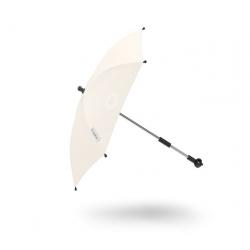 BUGABOO Parasol - Svieža Biela