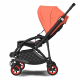 BUGABOO Bee5 complete NOIR/CORAL