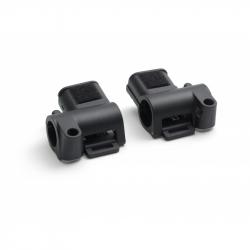 BUGABOO Adapter pre Skejtík Comfort +