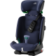 BRITAX-ROMER Advansafix i-size
