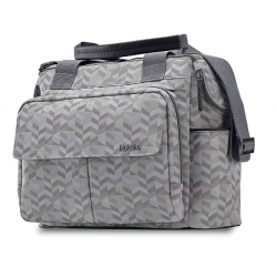 INGLESINA Aptica Dual Bag SUMMIT - Prebaľovacia taška