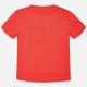 MAYORAL Tričko Tričko Granadina č. 74
