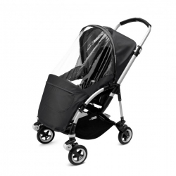 BUGABOO Bee 5 high performance pláštenka