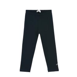 MAYORAL Nohavice dievčenské tmavo modré č.6m