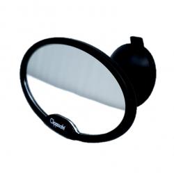 CLIPPASAFE Spätné zrkadlo