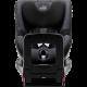 BRITAX-ROMER Dualfix M i-size Graphite Marble Autosedačka