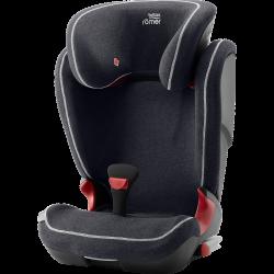 BRITAX-ROMER Comfort Cover pre Kidfix 2 / Kidfix II
