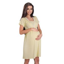 LUPOLINE Nočná košeľa 3061