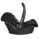 MAXI-COSI Cabriofix Frequency Black
