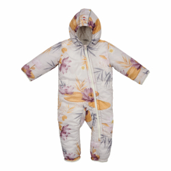 LODGER Overal Empire Lotus 6-12m