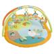BABYFEHN Forest deka aktivity 3D