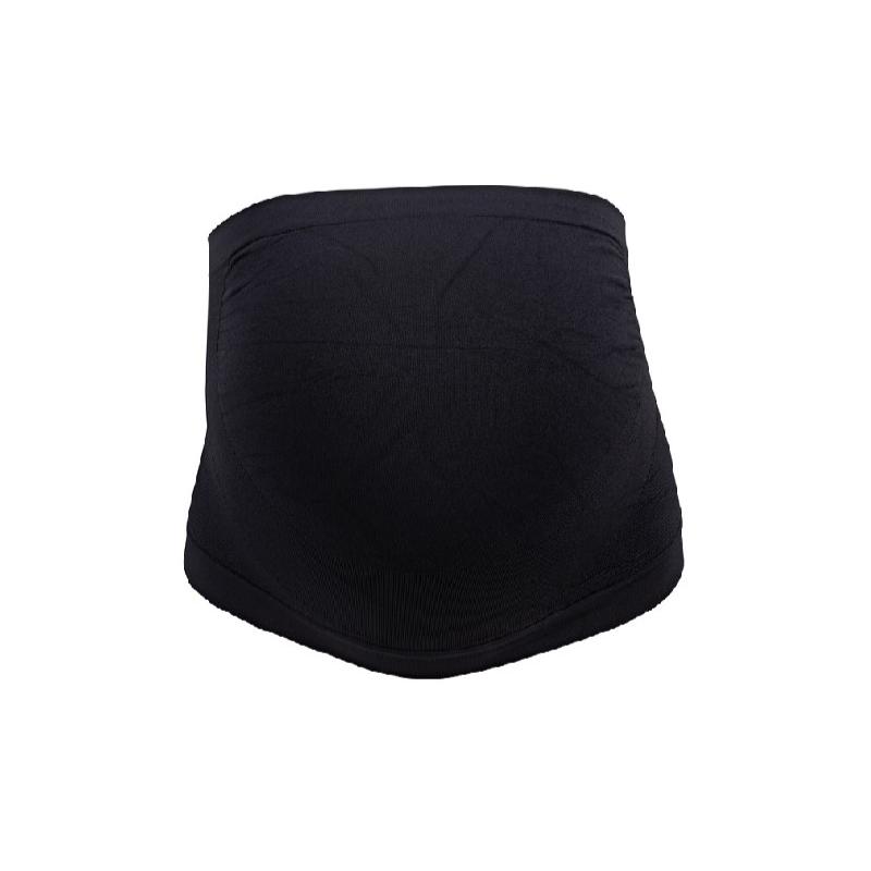 MEDELA Podporný pás - Čierny