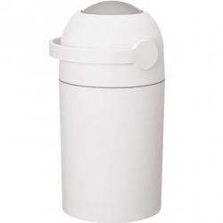 CHICCO Kôš na plienky white