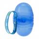 CHICCO Púzdro na cumlík modré
