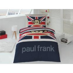MATEJOVSKY Paul Frank Obliečky veľké - England