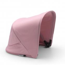 BUGABOO Fox 2 Strieška na kočík Soft pink