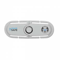 CYBEX SensorSafe 4v1 SafetyKit sk.0