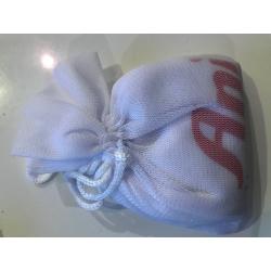 ANITA Sáčok na pranie spodnej bielizne