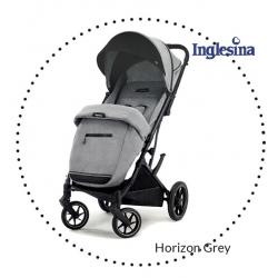 INGLESINA Maior Horizon Grey