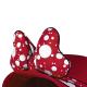 CYBEX Mios Jeremy Scott Petticoat Red seat pack