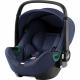 BRITAX-ROMER Baby-Safe iSense ( I-size ) - Indigo Blue