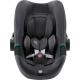BRITAX-ROMER Baby-Safe 3 i-Size - Midnight Grey