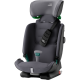 BRITAX-ROMER Advansafix i-size Storm Grey