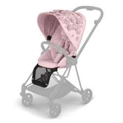 CYBEX Mios Seat Pack SIMPLY FLOWERS