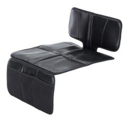 BRITAX-ROMER Ochrana sedadla