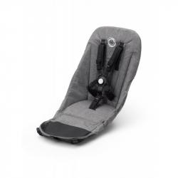 BUGABOO Donkey 3 Poťah sedadla pre druhé dieťa