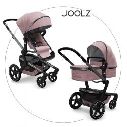 JOOLZ Day + Premium pink
