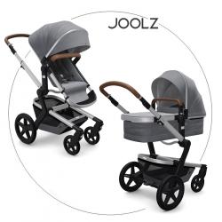 JOOLZ Day + Gorgeous Grey