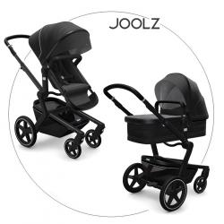 JOOLZ Day + Brilliant Black